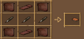CraftingTable 0001.png