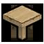 Oak Table.png