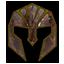 Tortoise Helmet.png