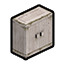 Palm Cupboard.png