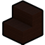 Ebony Stairs.png