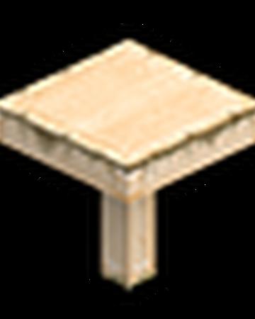 Meranti Table.png