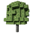 Ebony Tree.png