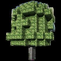 Ebony Tree.png