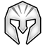 Silver Helmet.png