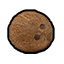 Coconut.png
