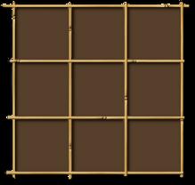 Crafting grid bg.png