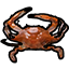 Grilled Crab.png