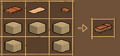 CraftingTable 0000.png