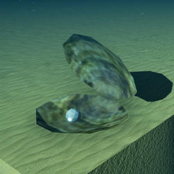 Pearl Oyster.png