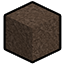 Dirt Block .png