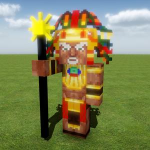 Aztec King.png