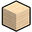 Meranti Plank.png