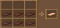 CraftingTable 0002.png