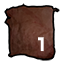 1Boar Leather.png