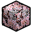Cherry Blossom Leaf.png