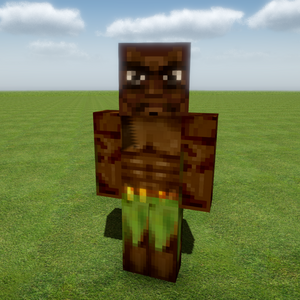 Night Basic.png