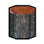 Acacia Wood.png