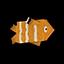 Raw Clownfish.png