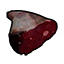 Grilled Gorilla Meat.png