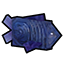 Raw Imperial Angelfish.png