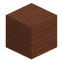 Cashew plank - icon.png
