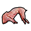 Raw Rabbit Meat.png