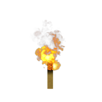 Small Torch.png