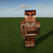 Native Warrior.png
