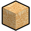 Gold Block.png