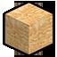 Gold Block.png
