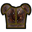 Tortoise Chestplate.png