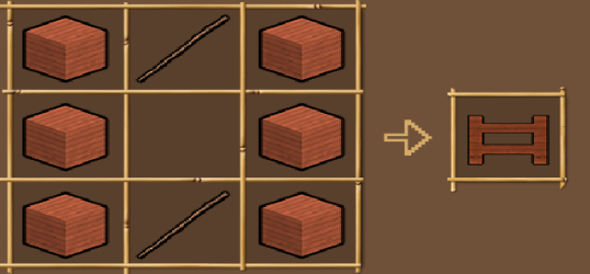 CraftingTable 0148.png