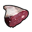 Raw Gorilla Meat.png