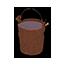 Ceramic Bucket.png