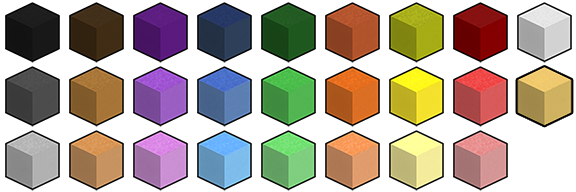 Colored Sand Blocks.png