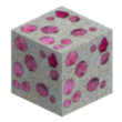 Ruby ore - icon.png