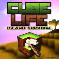 Cube Life Island Survival.jpg