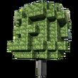 Ebony Tree Icon.png