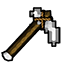 Silver Pickaxe.png