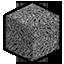 Coal Block.png