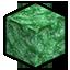 Emerald Block.png