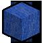 Sapphire Block.png