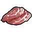 Raw Pork.png