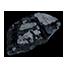 Coal.png