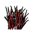 Red Sea Grass.png