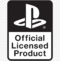 Sony-ps4-charging-station-playstation-official-product-logo-1156298450648v8yjeyvk.png