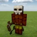 Cannibal Warrior.png