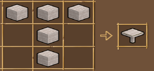 CraftingTable 0217.png