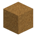 Clay - icon.png